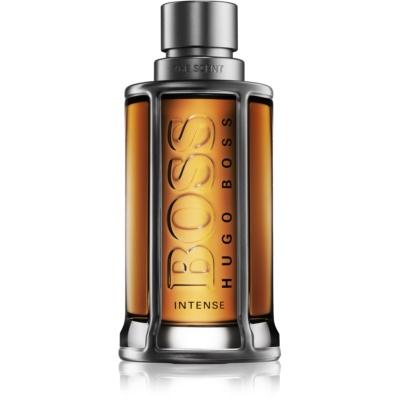Eau de Parfum voor Mannen 100 ml