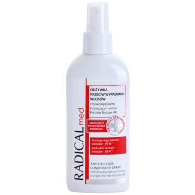 Ideepharm Radical Med Anti Hair Loss fd536b7ec912f