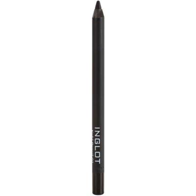 vodoodporni svinčnik za oči z visoko pigmentacijo