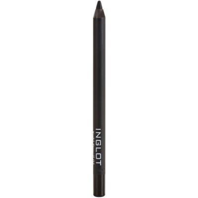 voděodolná tužka na oči s vysokou pigmentací