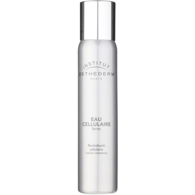 Institut Esthederm Cellular Water spray rivitalizzante