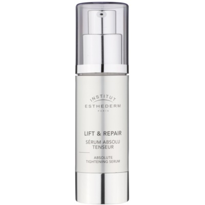 Intensive Serum with Lifting Effect