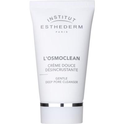 Gentle Pore-Cleansing Cream