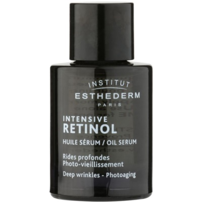 Anti-Ageing Concentrated Serum