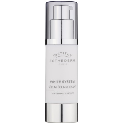 Whitening Essence for Hyperpigmentation and Complexion Irregularities