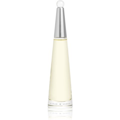 Issey Miyake L'Eau d'Issey parfumovaná voda pre ženy