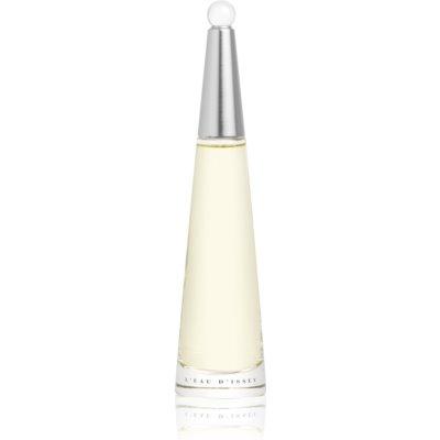 Issey Miyake L'Eau d'Issey eau de parfum para mulheres