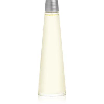 Issey Miyake L'Eau D'Issey Eau de Parfum für Damen  Ersatzfüllung