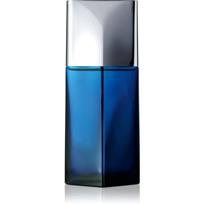 Issey Miyake L'Eau Bleue d'Issey Pour Homme toaletní voda pro muže