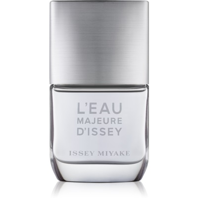 Issey Miyake L'Eau Majeure d'Issey toaletná voda pre mužov