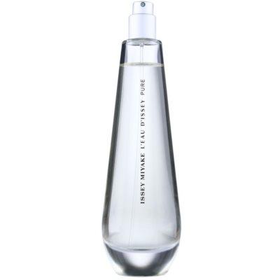 парфумована вода тестер для жінок 90 мл