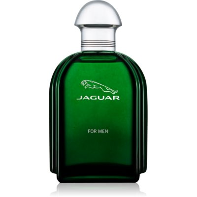 Jaguar Jaguar for Men Eau de Toilette Herren
