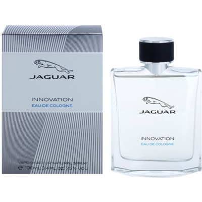 Eau de Cologne for Men 100 ml
