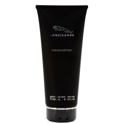 Shower Gel for Men 200 ml