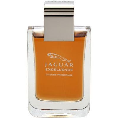 Jaguar Excellence Intense Parfumovaná voda pre mužov