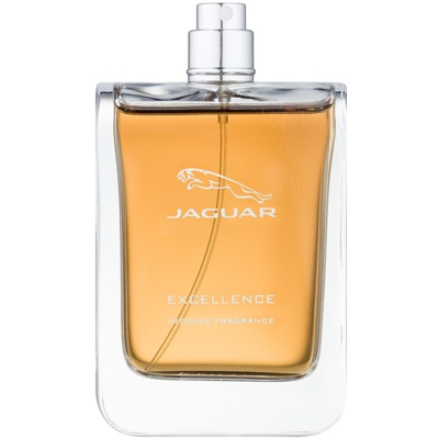 woda perfumowana tester dla mężczyzn 100 ml