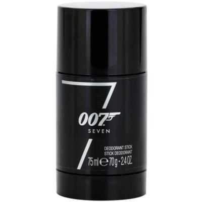 deostick pro muže 75 ml