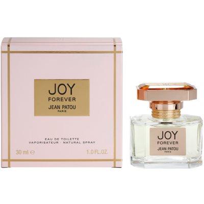 Jean Patou Joy Forever eau de toilette pour femme
