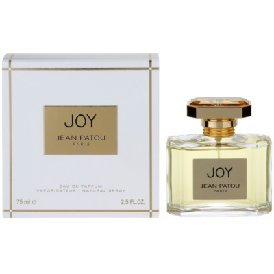 Jean Patou Joy Eau de Parfum for Women