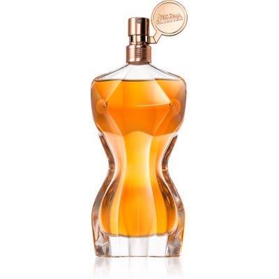 Jean Paul Gaultier Classique Essence de Parfum eau de parfum pentru femei