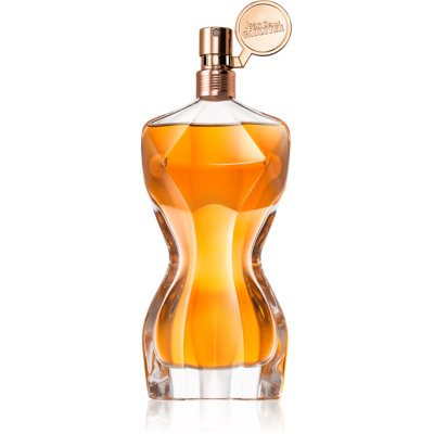 Jean Paul Gaultier Classique Essence de Parfum Eau de Parfum für Damen