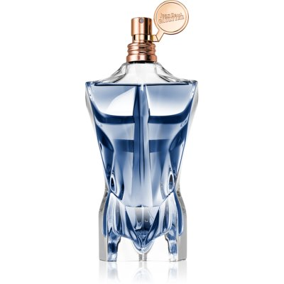 Jean Paul Gaultier Le Male Essence de Parfum парфюмна вода за мъже