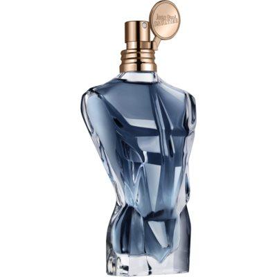 Jean Paul Gaultier Le Male Essence de Parfum parfémovaná voda pro muže