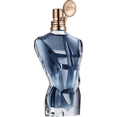 Jean Paul Gaultier Le Male Essence de Parfum Eau de Parfum Herren