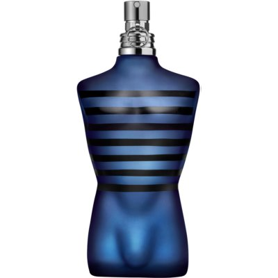 Jean Paul Gaultier Le Male Ultra Eau de Toilette für Herren 125 ml