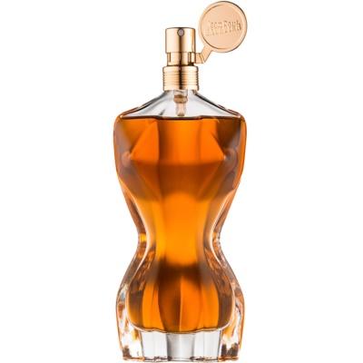 Jean Paul Gaultier Classique Essence de Parfum Intense Eau de Parfum voor Vrouwen