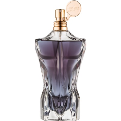 Jean Paul Gaultier Le Male Essence de Parfum Intense Eau de Parfum for Men