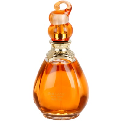 Jeanne Arthes Sultane eau de parfum hölgyeknek