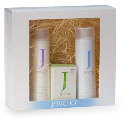 Cosmetica Set  V.