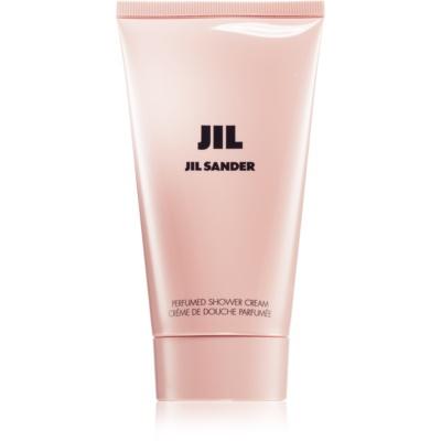 sprchový krém pro ženy 150 ml