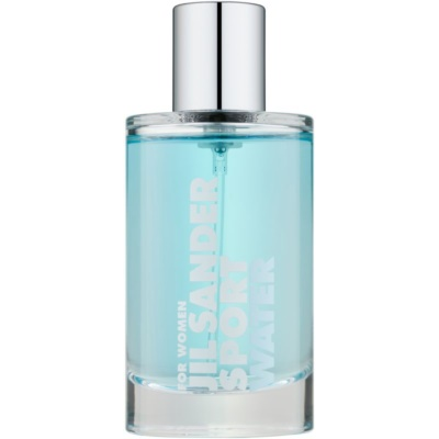 Eau de Toilette for Women 50 ml