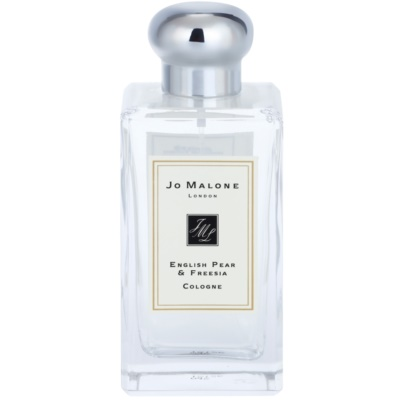 Jo Malone English Pear & Freesia Eau de Cologne for Women  Unboxed