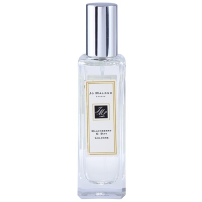 Jo Malone Blackberry & Bay Eau de Cologne for Women  Unboxed
