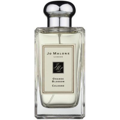 Jo Malone Orange Blossom одеколон унисекс