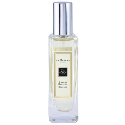 Jo Malone Orange Blossom Eau de Cologne unisex  Unboxed