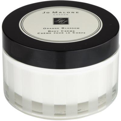 Body Cream unisex 175 ml