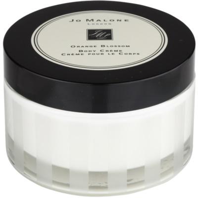 crema corporal unisex 175 ml