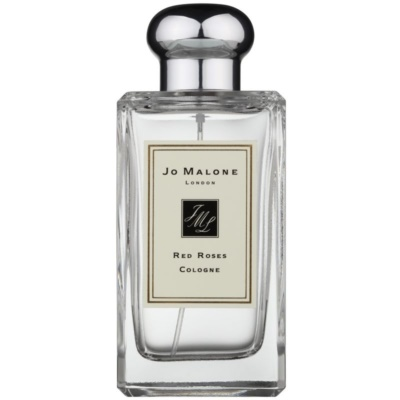 Jo Malone Red Roses Eau de Cologne for Women