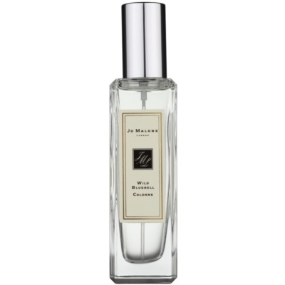 Jo Malone Wild Bluebell Eau de Cologne for Women