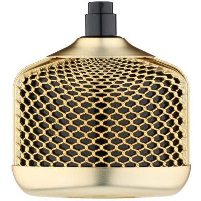 парфюмна вода тестер за мъже 125 мл.
