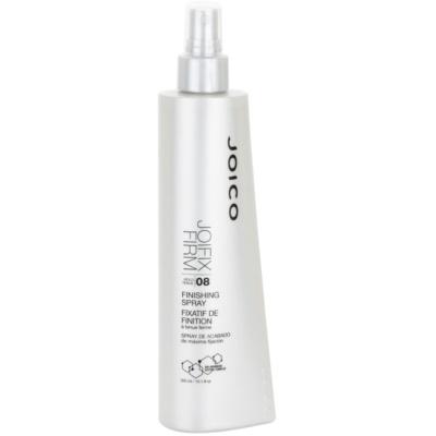 spray pentru definire si modelare