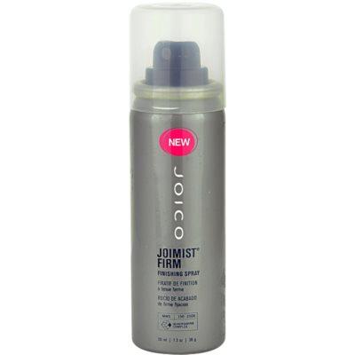 spray de cabelo  fixação extra forte