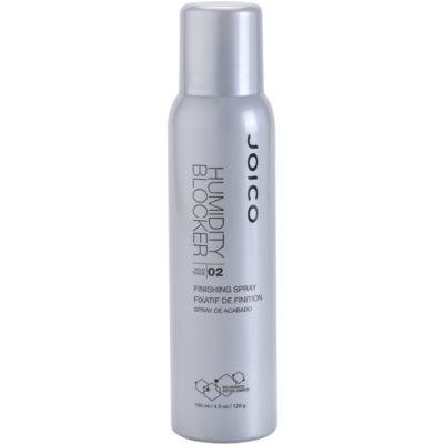 spray para arreglo final del cabello fijación ligera