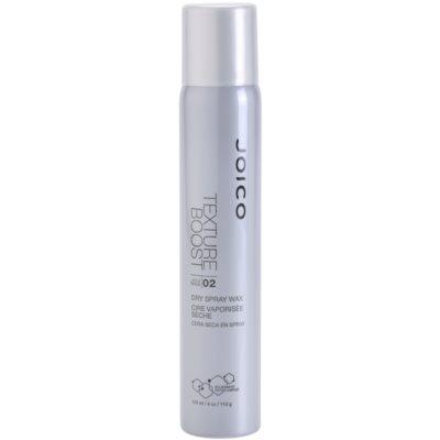 Haarwachs im Spray