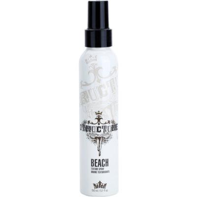 spray protector de calor para el cabello