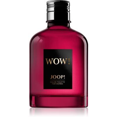 woda toaletowa dla kobiet 100 ml